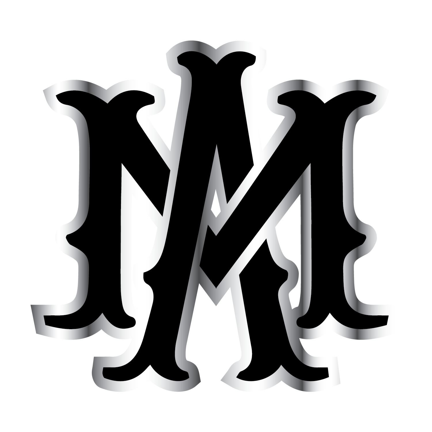 ATHLETICS MERCADO LOGO 8-9-17_Final-02