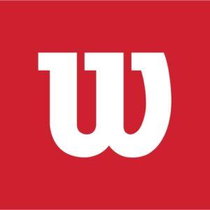 WILLSON W